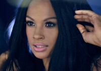 Alesha_Dixon_Close_Up_oo