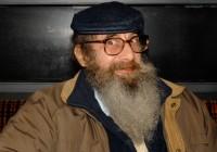 Bearded_Man_o