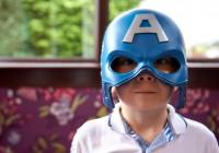 Charlie_Captain-America_o