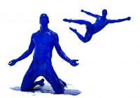 Fernando-Torres-Flying-Kick-Adidas-Blue_Shoot_24Productions_o