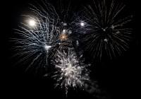 Fireworks-white_o