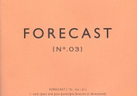 Garbstore-Lookbook-SS14-Forecast-Cover_03_o
