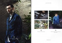 Garbstore-Lookbook-SS14-Layout_2_oo