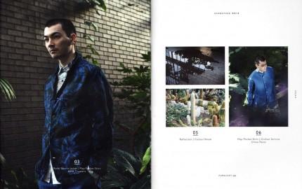 Garbstore-Lookbook-SS14-Layout_2_oo
