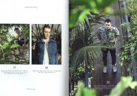 Garbstore-Lookbook-SS14-Layout_oo