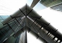 Glass_architecture_o