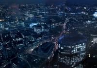 Gotham-City_o