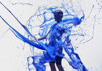 Juan-Mata_Adidas-Blue-Shoot_BTS_oo