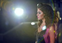Marina-&-the-Diamonds_Shampain_o