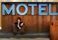 Paolo-Nutini_Motel_Rewind_o