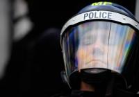 Riot_Police_o