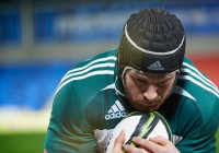 Sean-O-brien-Try-Adidas-24Productions_e
