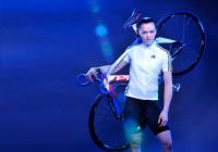 Victoria-Pendleton-Traing-Bike-Adidas-24Productions_e