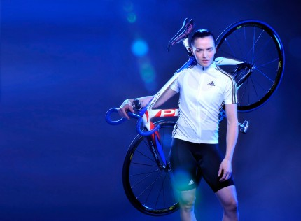 Victoria-Pendleton-Traing-Bike-Adidas-24Productions_e