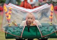 Waterproof-Baby-Truck_o