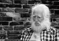 old-man_o