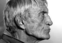 oldman-profile