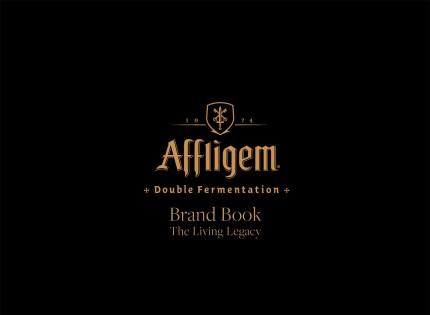 Affligem-BrandBook-Cover_o