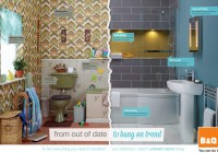 B&Q-Loved-Unloved-Campaign_Bathroom_o