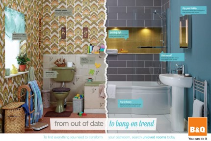 B&Q-Loved-Unloved-Campaign_Bathroom_o