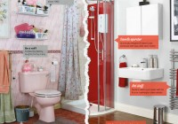B&Q-Loved-Unloved-Campaign_En-Suite_oo