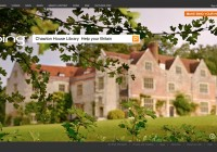 Bing_Chawton-House-Library_Help-your-Britain_Campaign_e