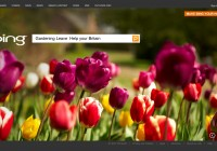 Bing_Gardening-Leave_Help-your-Britain_Campaign_e