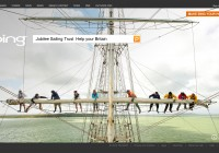 Bing_Jubilee-Sailing-Trust_Help-your-Britain_Campaign_e