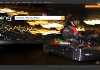 Bing_Kartforce_Help-your-Britain_Campaign_e