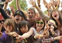 Crazy Fans Latitude Festival_o