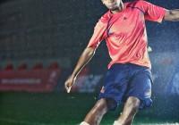 Fernandinho-Adidas-24Productions_o