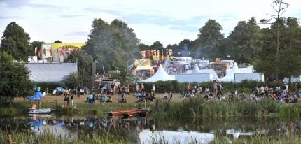 Latitude Festival_o