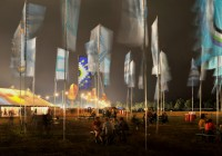 Latitude_Flags_o
