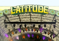 Latitude_Main_Stage_Rig_o