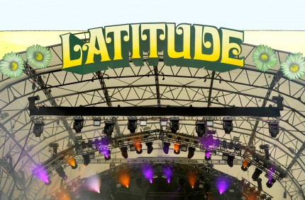 Latitude_Main_Stage_Rig_o