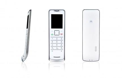 Motorola-I.T.6-Handset-white_o