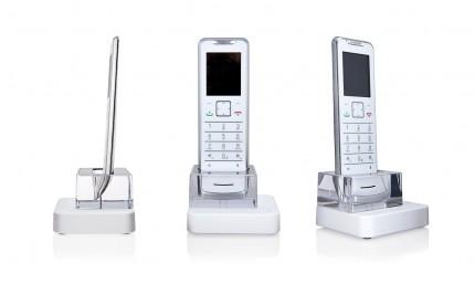 Motorola-I.T.6-White_o