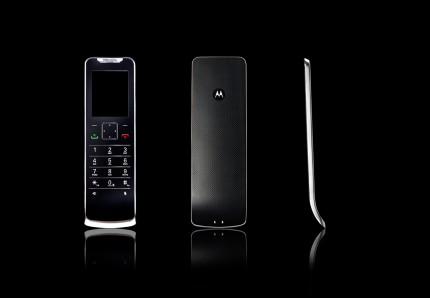 Motorola-IT-6-Handset_oo