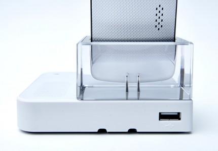 Motorola-IT-6-White-B_o