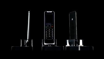 Motorola-with-Base_o
