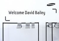 David_Bailey_Welcome_o