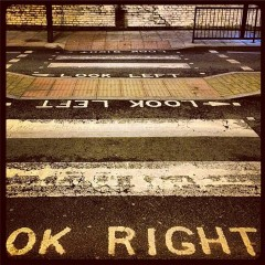 ok-right