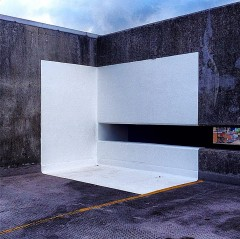 white-cube