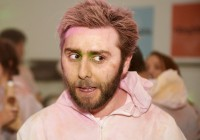 Bingiton-Microsoft_James-Buckley_Paint_o
