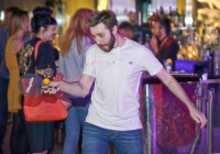 Bingiton-Microsoft_James-Buckley_Ping-Pong_o