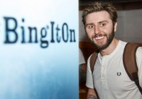 Bingiton_Microsoft_James_Buckley_o