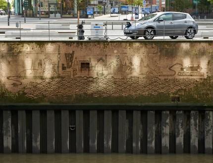 Clean-Graffiti-Hamburg_1