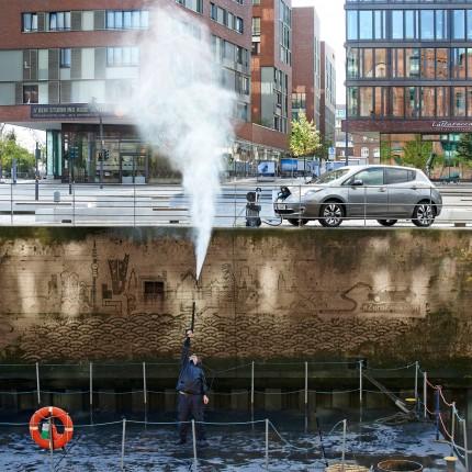 Clean-Graffiti-Hamburg_2