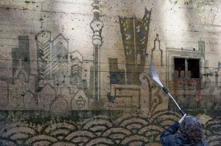 Clean-Graffiti-Hamburg_3