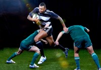 Courtney-Lawes-Tackle-Adidas